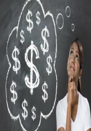 3 dicas para cortar custos sem perder eficiência
