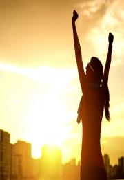 4 vídeos motivacionais incríveis para começar o dia bem e render mais no trabalho
