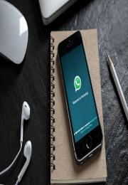 Como o Whats App pode melhorar seu negócio