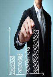 5 conceitos de gestão que você precisa conhecer