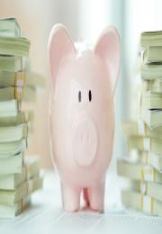 7 truques para deixar de gastar à toa e economizar dinheiro