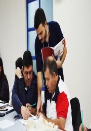 Oficina de Gestão Financeira apresenta  ferramentas para controle de finanças