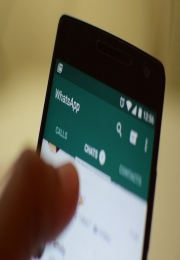 7 truques escondidos do Whats App que vão facilitar a sua vida