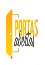 Oportunidade - Bolsas com até 50% de desconto na Anhanguera Educacional