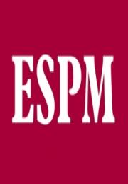 NOVIDADE PARA ASSOCIADOS DA ACIL - Desconto para cursos de pós-graduação na modalidade EAD - ESPM