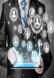 6 ferramentas gratuitas que ajudam a avaliar o mercado do seu negócio