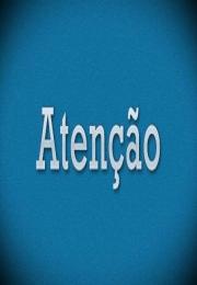 ENCONTRO DE LOJISTAS NA ACIL abordará ameaças que podem colocar em risco o Comércio Varejista de Leme