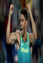 7 lições que os campeões olímpicos podem ensinar aos líderes
