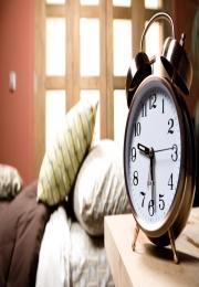 3 dicas de produtividade para quem odeia acordar cedo