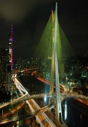 Como o empreendedorismo pode transformar as cidades?
