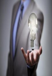 Hoje é dia de Inovação, venha saber mais sobre esse tema a partir das 19h - VAGAS LIMITADAS