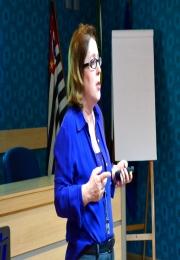 Palestra sobre inovação demonstrou alternativas para empresas lemenses