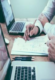 Conheça 3 dicas para manter sua empresa atualizada nas mudanças do mercado!