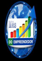 Participe da programação especial do Mês do Empreendedor nos dias 24 e 25 de Outubro