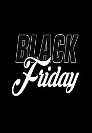 Black Friday no comércio de Leme- Descontos Imperdíveis. Confira!