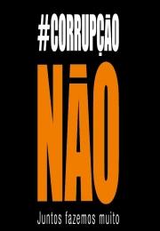 Participe do IV Seminário - Caminhos Contra a Corrupção - em São Paulo, evento também terá transmissão pela internet