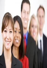 Inscrições abertas para cursos especialização na FCA - Unicamp (EXTECAMP) - DESCONTOS ESPECIAIS PARA ASSOCIADOS DA ACIL