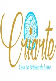 Criarte – Casa do Artesão de Leme realizará  a exposição 1ª Leme Artes nos dias 09,10 e 11 de dezembro