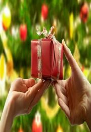 Horário Especial do Comércio para o Natal começa no dia 07 de dezembro. Confira o horário completo: