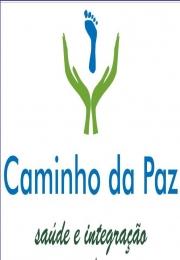 Circuito turístico Caminho da Paz, do qual Leme faz parte, é Lançado em São Carlos