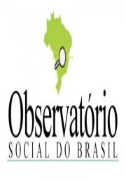 Observatório Social: de olho nos gastos públicos