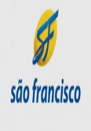 Plano de Saúde São Francisco - Conheça as vantagens para Associados da Acil