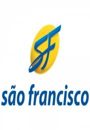 Acil firma parceria com São Francisco Saúde