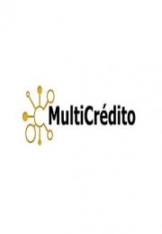 Acil fecha parceria com a MultiCrédito, empresa especialista em análise de crédito e soluções para crediário