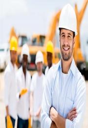 Espaço do Associado - Curso de Mestre de Obras - Faça sua Matrícula no Depósito Bom Jesus