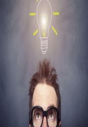 EVENTO GRATUITO  - Futuro, tendências e as competências do profissional inovador -  dia 09/03 na  FHO|Uniararas