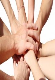 9 maneiras de construir uma franquia forte!