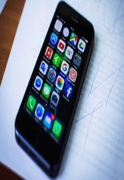 6 aplicativos para ajudar a manter a saúde em dia