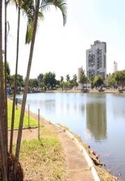 APRUL e CriArte participarão do Projeto Rua de Lazer neste final de semana no Lago Municipal