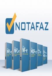 ACIL fecha parceria com a Varitus Brasil - NOTAFAZ, plataforma  de emissão de documentos fiscais