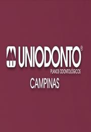 Acil fecha parceria com a Uniodonto Campinas