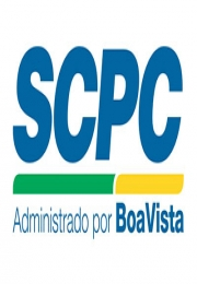 ATENÇÃO - Relatório de Pessoa Física (SCPC Integrada + Cheque), será substituído pelo  SCPC Net Nacional + Score.