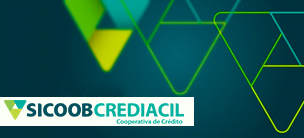 Sicoob Crediacil