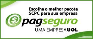 Escolha o melhor pacote SCPC para sua empresa