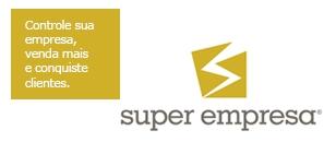 Super Empresa
