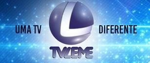 Tv Leme