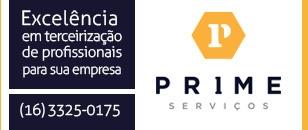 Prime serviços