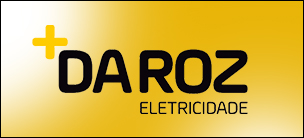 Da Roz Eletricidade