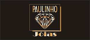 Paulinho Joias