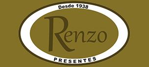 Renzo Presentes