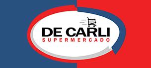 Supermercado De Carli