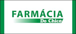 Farmácia do Chico