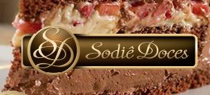 Sôdie Doces
