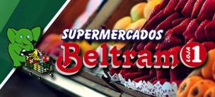 Supermercado Beltram I