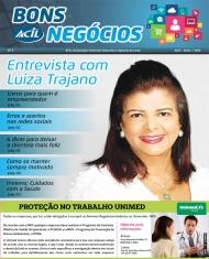 Revista Bons Negócios - 002