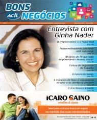 Revista Bons Negócios - 004